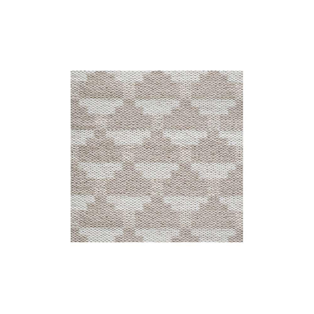 brita sweden tapis plastique su dois int rieur ext rieur confect. Black Bedroom Furniture Sets. Home Design Ideas