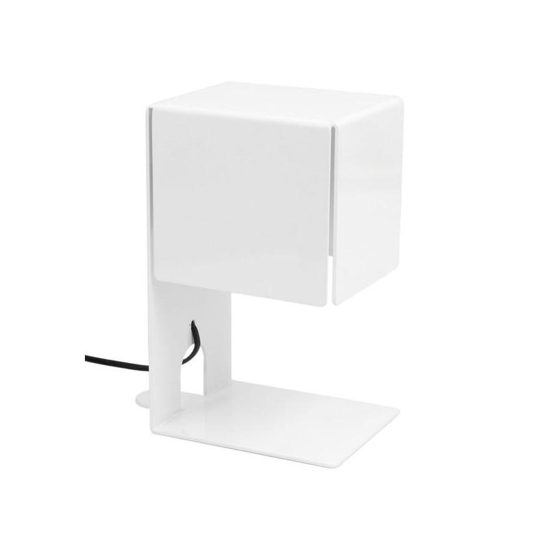 lampes d co lampadaires design 2 pure deco. Black Bedroom Furniture Sets. Home Design Ideas