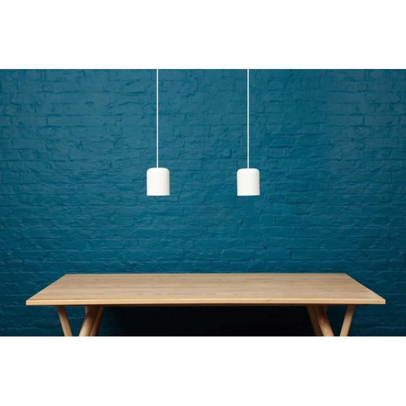Lighting Josiah Pendant On Sale At Pure Deco