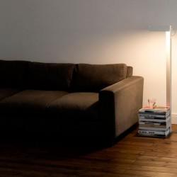 SL29 Lamp