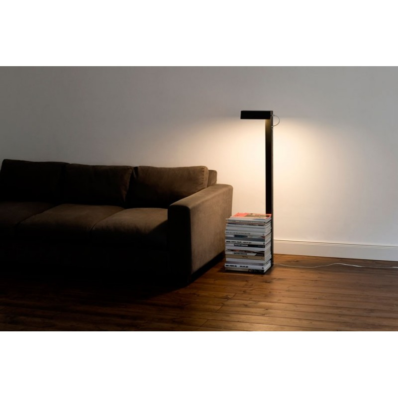 lampe sl29 par konstantin slawinski en vente sur pure deco. Black Bedroom Furniture Sets. Home Design Ideas