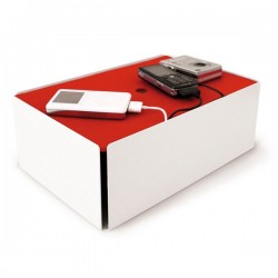 Charge box SL12