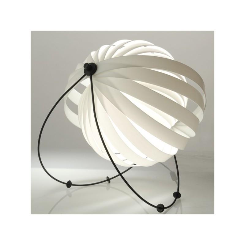 lampe poser eclipse par objekto design lampe eclipse chez pure deco. Black Bedroom Furniture Sets. Home Design Ideas