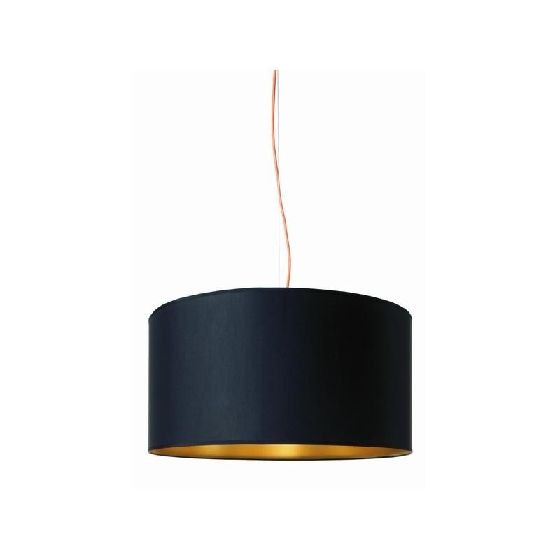 lustre noir. Black Bedroom Furniture Sets. Home Design Ideas