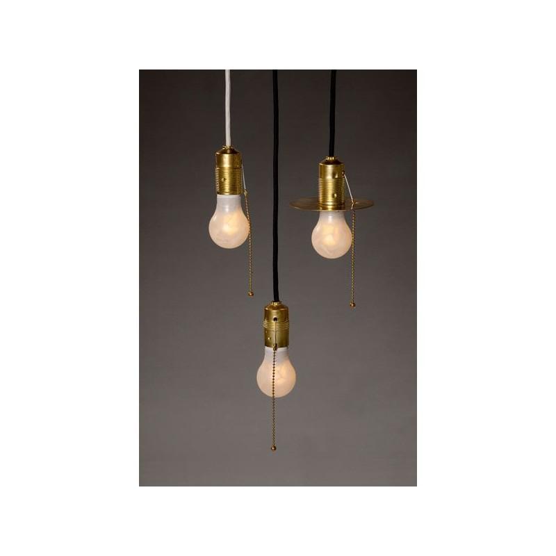 lampe suspendre goldie. Black Bedroom Furniture Sets. Home Design Ideas