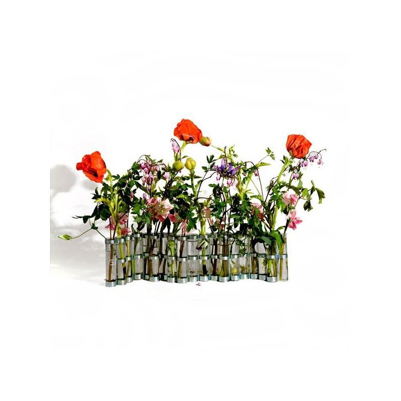 Vase d\'Avril Tsé Tsé modulable - Pure Deco