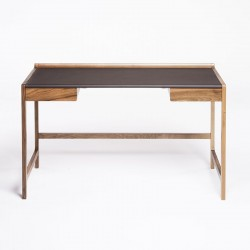 Cedric desk by SCP