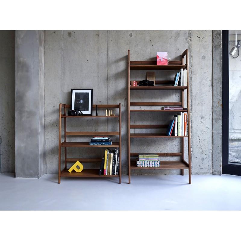 tag re design scp etag re en bois edith chez pure deco. Black Bedroom Furniture Sets. Home Design Ideas