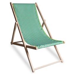 rattan hanging chair egglot by broste copenhagen. Black Bedroom Furniture Sets. Home Design Ideas