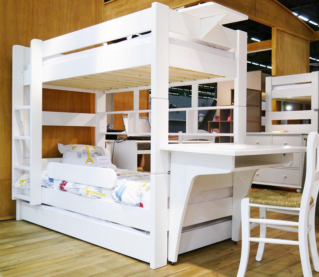pure deco matelas prot ge tritoo maison et jardin. Black Bedroom Furniture Sets. Home Design Ideas