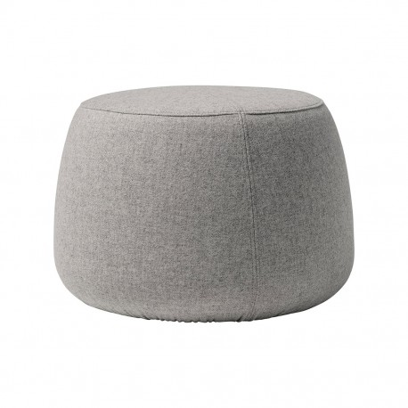 gros pouf rond awesome full size of meilleur mobilier et frache pouf rond design interieur. Black Bedroom Furniture Sets. Home Design Ideas