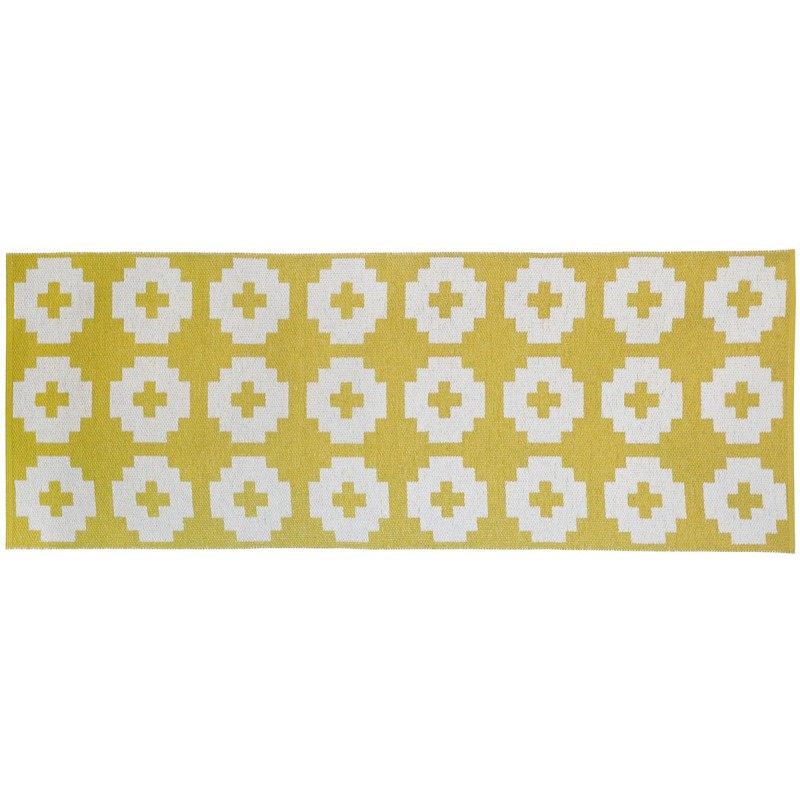 Tapis de couloir design carrelage design tapis de couloir for Tapis de couloir moderne design
