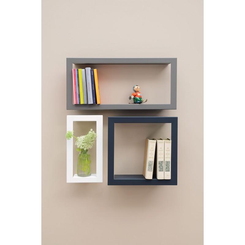 Presse Citron Wall Shelves Stick Shelf At Pure Deco