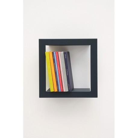 Stick shelf