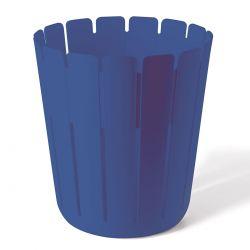 Blue basketbin SL17