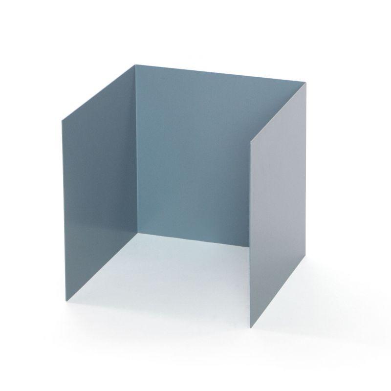 etag re basse yu par konstantin slawinski 6 cases de rangement. Black Bedroom Furniture Sets. Home Design Ideas