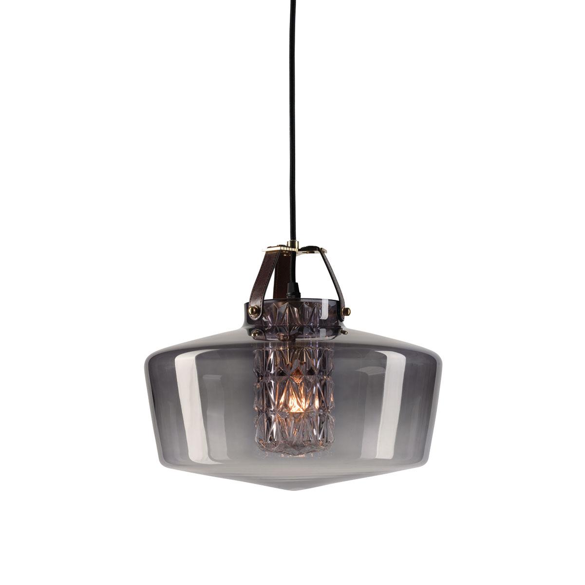 suspension verre couleur chez 1 marchands. Black Bedroom Furniture Sets. Home Design Ideas