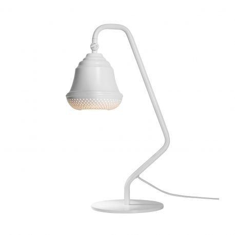 Lampe de table Bellis 160