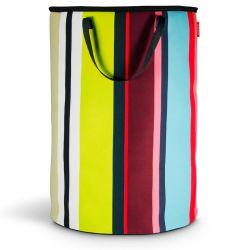 Verano laundry basket Remember