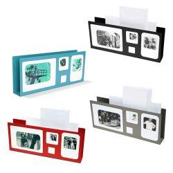 Mail4 Letter-Holder / Photo frame