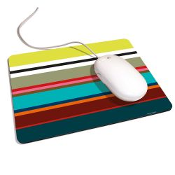 Colored mouse pad Verano
