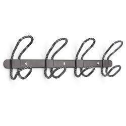 Multi Hook Lasso Umbra