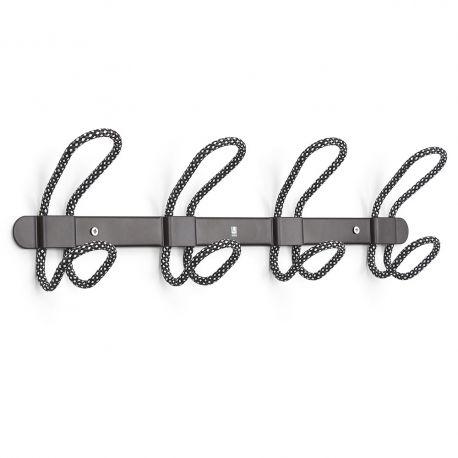 Design wall coat hanger