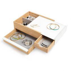 Jewelry box Stowit Umbra