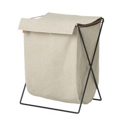 Laundry stand Ferm Living Herman