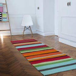 Capri long rug Remember