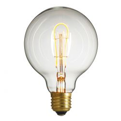 Globe led bulb Nud collection
