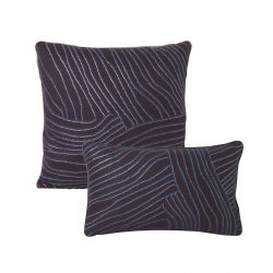 Coral cushion Ferm Living
