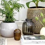 boutique pure deco toulouse. Black Bedroom Furniture Sets. Home Design Ideas