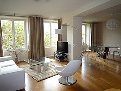 Home Staging made in Aveyron !