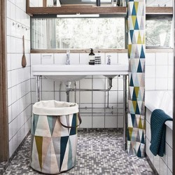objet deco design et tendance pour la maison miroirs porte bijoux tapis coussins vases. Black Bedroom Furniture Sets. Home Design Ideas