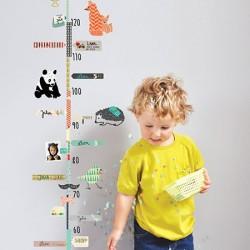 Déco murale et Stickers