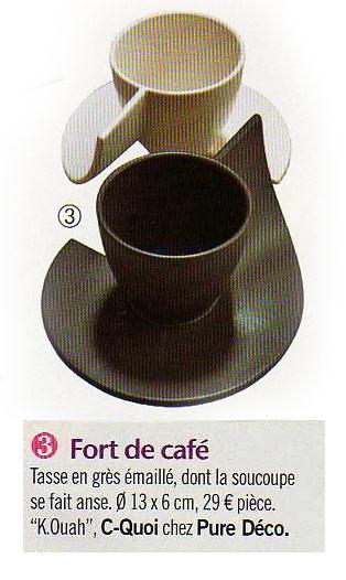 revue de presse 2008 le blog d co de pure deco. Black Bedroom Furniture Sets. Home Design Ideas