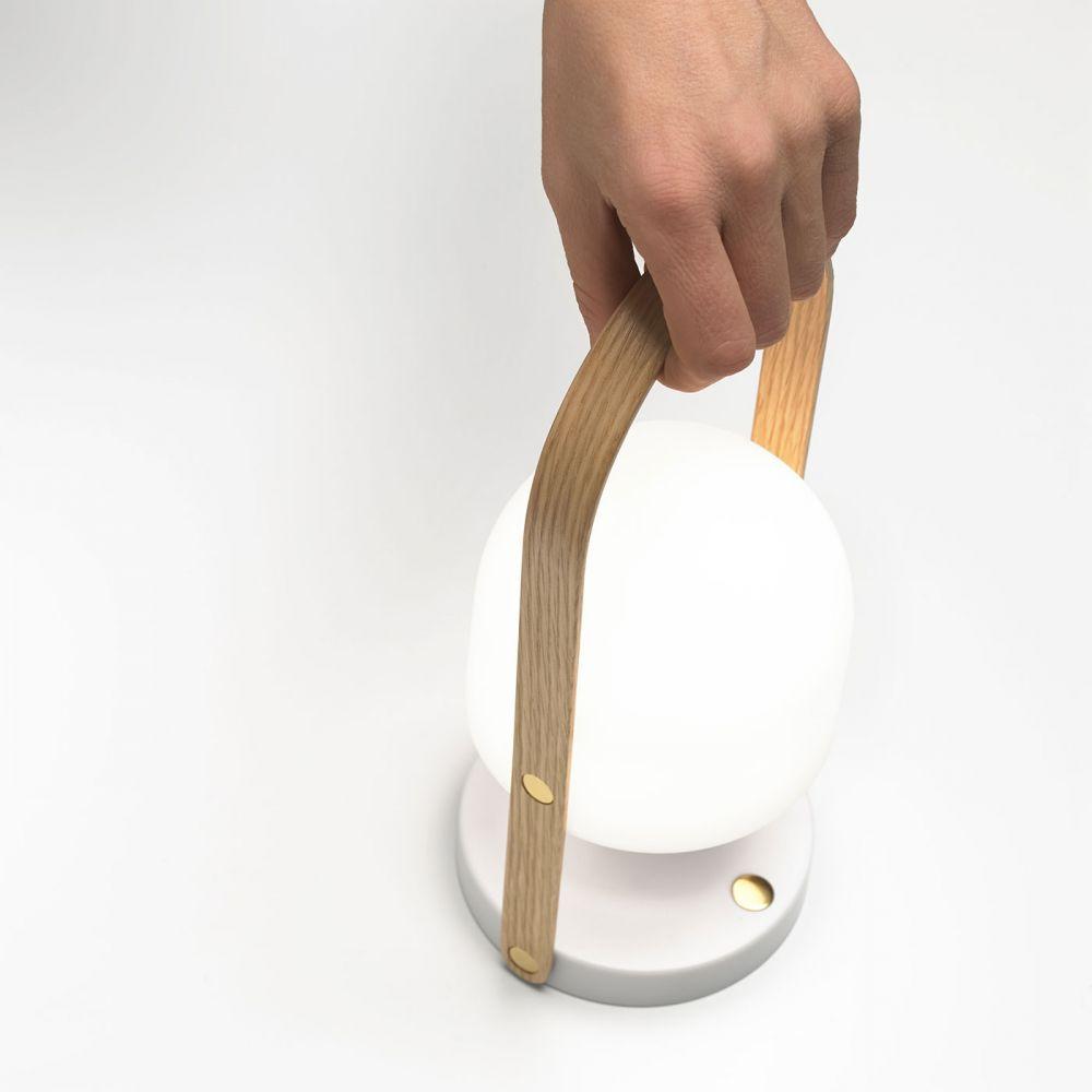Me Lampe Sans Follow Fil Rechargeable xoWdBerC
