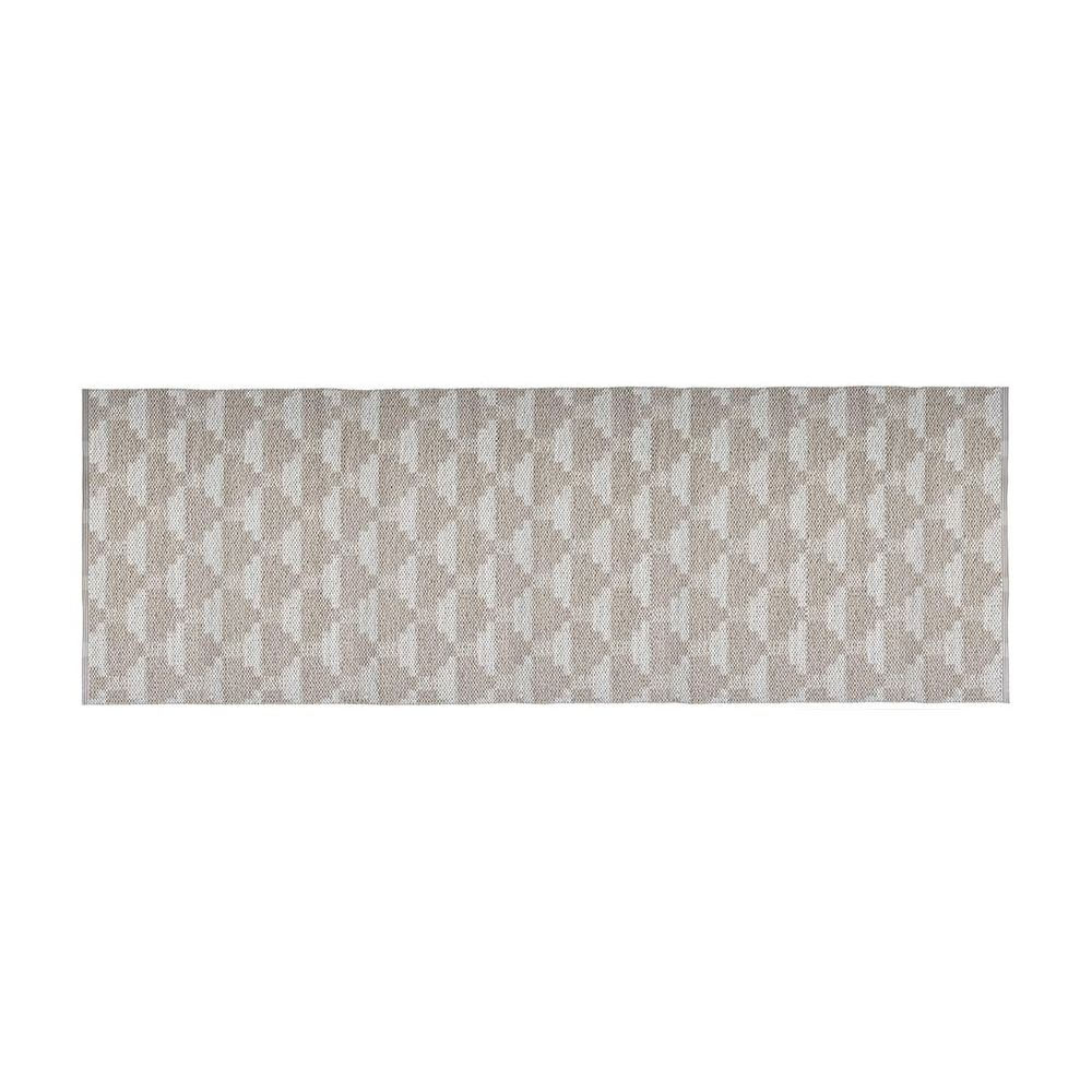 tapis de couloir scandinave brita sweden tapis plastique. Black Bedroom Furniture Sets. Home Design Ideas
