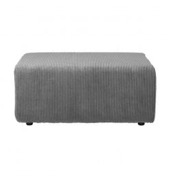 Grand pouf Lake Broste Copenhagen