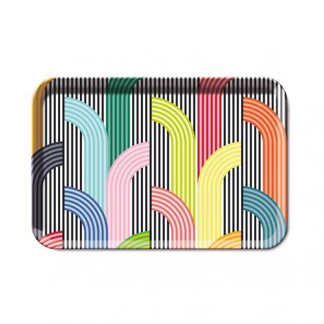 Remember original kitchen tray