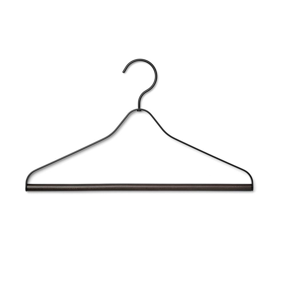 Ferm Living Metal Shelf Hangers