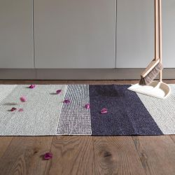 Tapis de passage Seasons