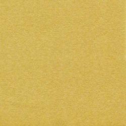 Gold non-woven napkins Francoise Paviot