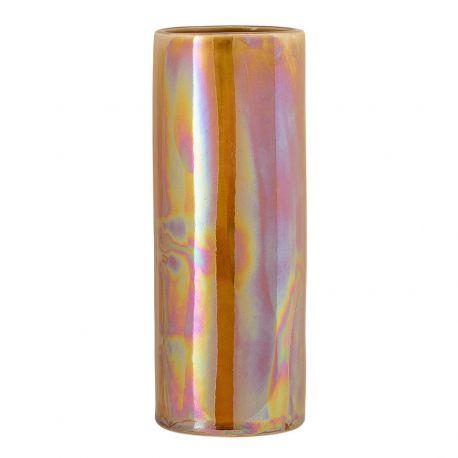 Bloomingville vase en grès