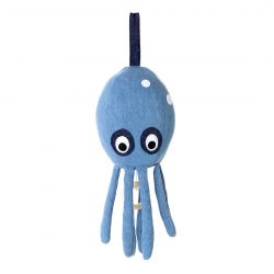 Octopus Mobile Ferm Living