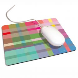 Mouse pad Treviso
