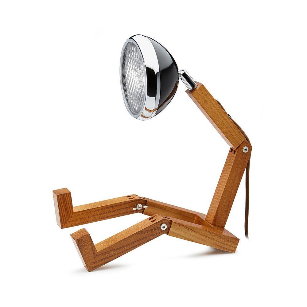 Originale Design De Chevet À Poser Lampe Et Lampadaire sQdxtrBhC