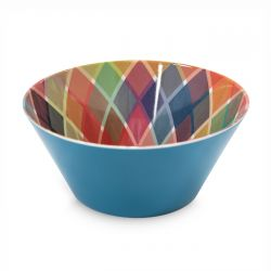 Etienne salad bowl Remember