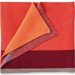 Dalia cotton blanket Remember